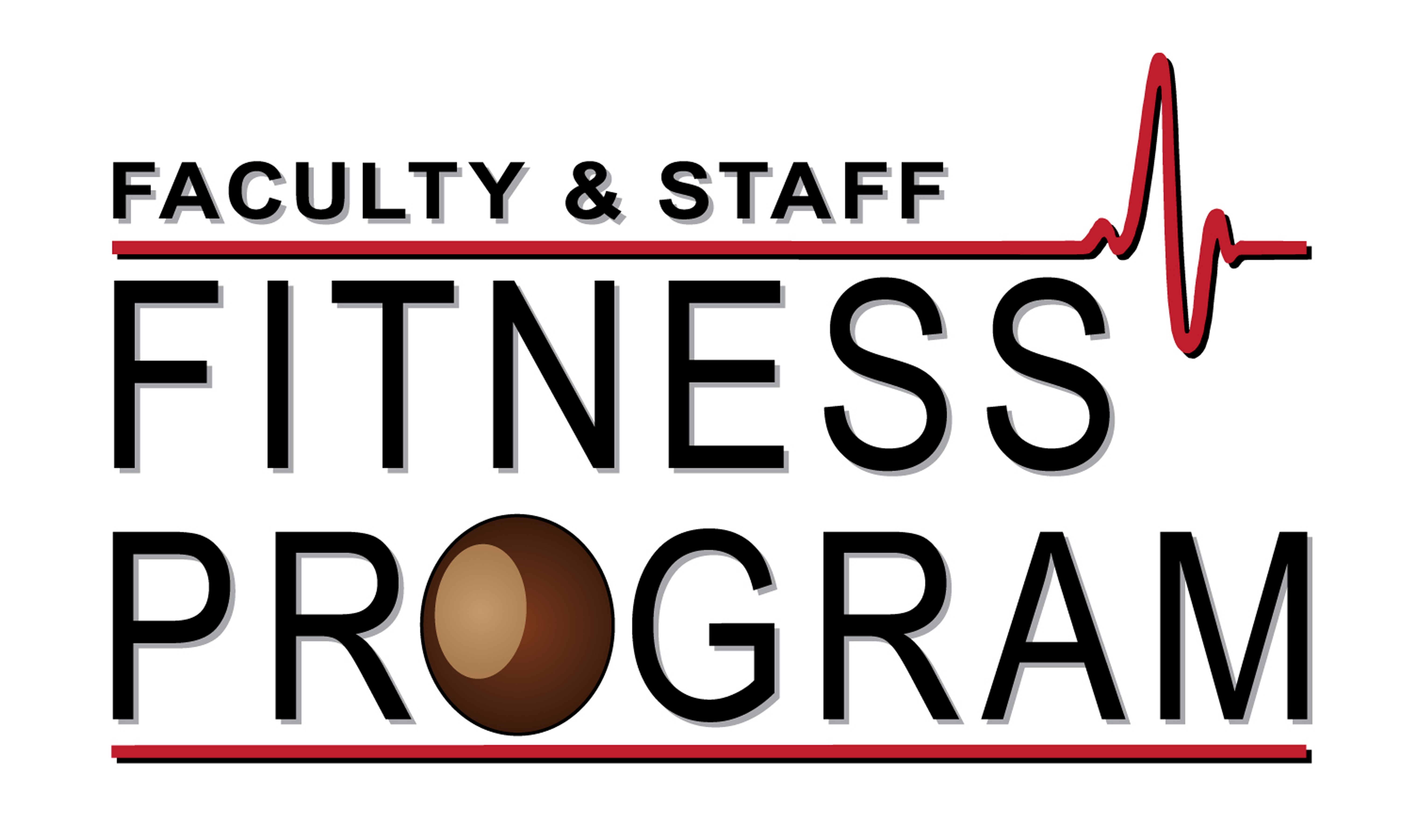 Faculty Staff Fitness Program