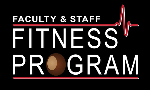 FSFP Logo