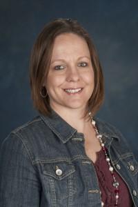 Job # 140098 Emily Martini, staff member EHE Inspire Magazine Studio MAR-25-2014 Photo by Jo McCulty The Ohio State University